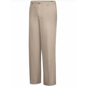 Adidas Climalite Performance Golf Pants Size 34/34
